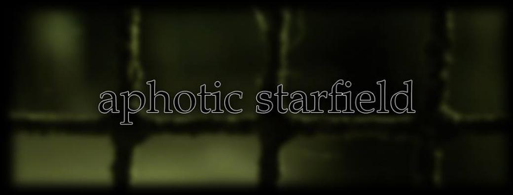 Aphotic-Starfield-Banner1