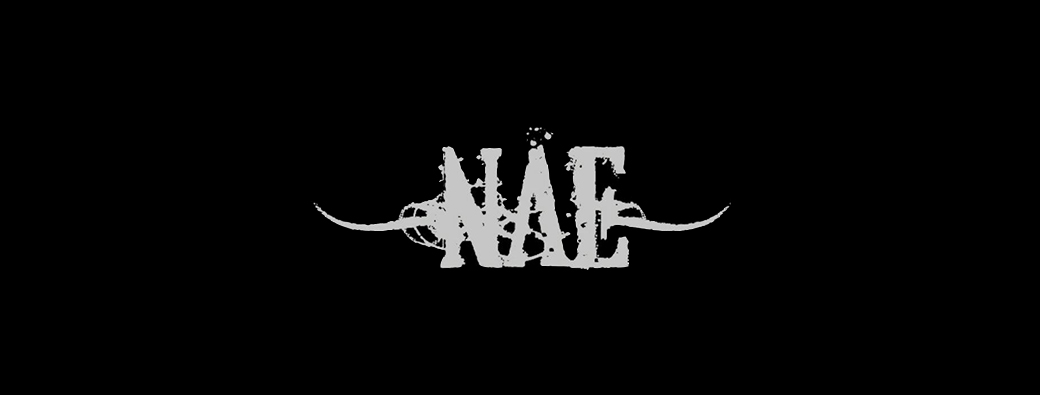 NAE-BANNER