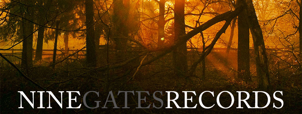Nine Gates Records
