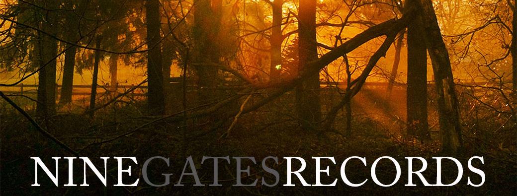 Nine Gates Records